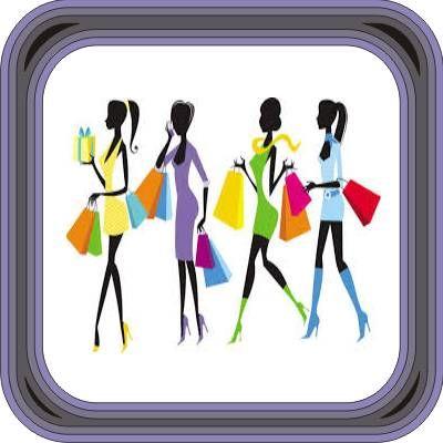 流行平價服飾 買賣個性服飾 品味洋裝套裝及衣褲【衣衣不捨】專屬於你的服務